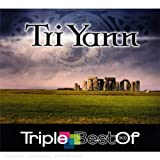 Triple Best of by Tri Yann