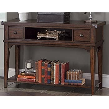 Amazon Com Liberty Furniture Industries Aspen Skies Sofa