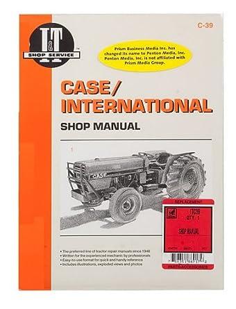 wiring diagram 485 intl case wiring image wiring amazon com shop manual case case ih 885 385 485 585 685 885 on wiring diagram