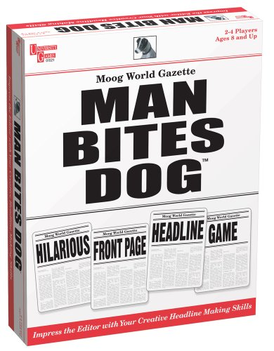 man-bites-dog-deluxe-edition