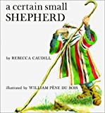 img - for A Certain Small Shepherd (Turtleback School & Library Binding Edition) book / textbook / text book