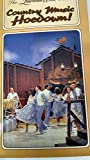The Lawrence Welk Show - Country Music Hoedown [VHS]