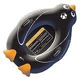 Wham-O 44-Inch Snow Boogie Tube (Penguin)