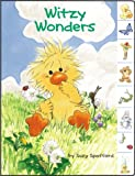 Witzy Wonders, Guy Davis, 1586680579