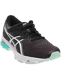 ASICS GT1000 6 (D) Shoe Women's Running