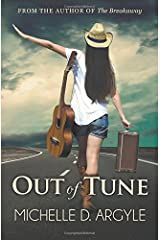 Out of Tune Paperback