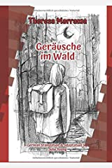 Geräusche im Wald (German Edition) Paperback