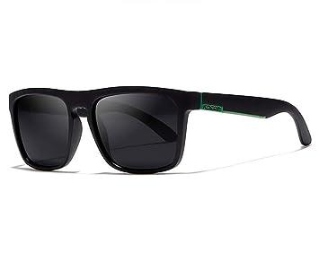 Love Life Gafas De Sol Polarizadas Plaza Deportes Casual Gafas De Sol Unisex Outdoor Gafas Parasol