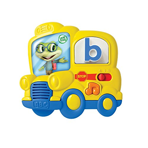 Best leapfrog fridge phonics magnetic letter set reviews for Letter fridge magnets game