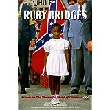 Wonderful World Of Disney: Ruby Bridges