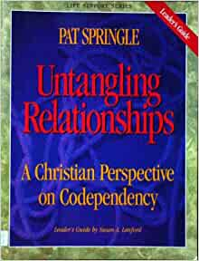 Dating christian perspective