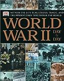 World War II, Sharon Lucas, 0789479974