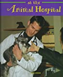 At the Animal Hospital, Carol Greene, 1567662900