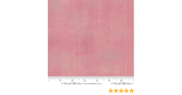 gray pink grunge Grunge Basics in Sweetheart by Basic Grey for Moda 30150 471  .. mauve blender