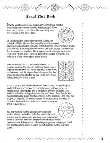 Counting Number worksheets math addition coloring worksheets : Amazon.com: Math Skills Made Fun (0078073086757): Cindi Mitchell ...