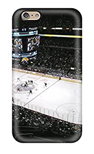 Jon Bresina's Shop buffalo sabres (61) NHL Sports & Colleges fashionable iPhone 6 cases