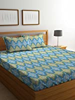 Bedsheets starting at INR 249