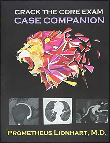 Descargar Libros En Ebook Crack The Core Exam - Case Companion Paginas Epub Gratis