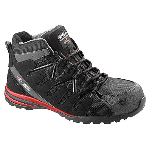 Facom VP.HITREK-45 - Zapato Hitrek T45