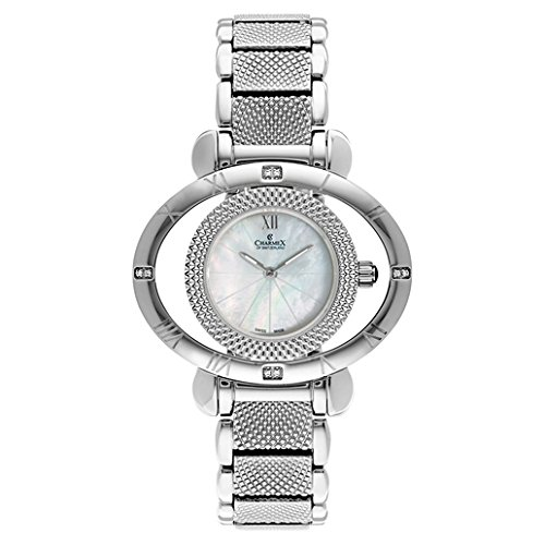Charmex Florence Women's Quartz Watch 6200
