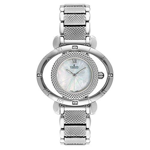 Charmex Florence Women's Quartz Watch 6200
