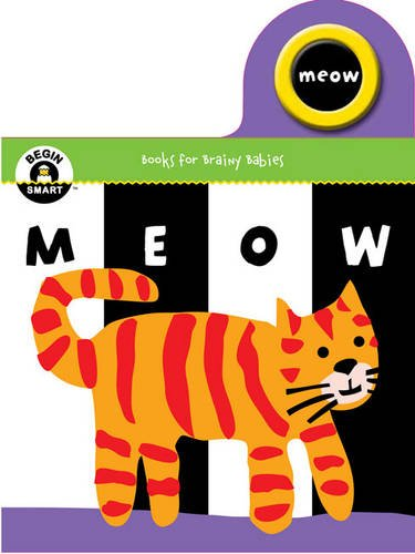 Begin Smart™ Meow pdf