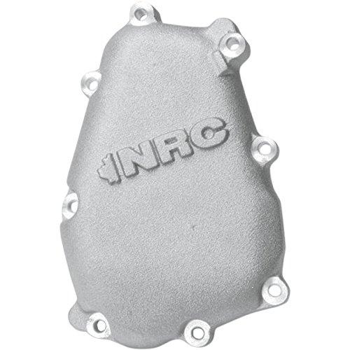 NRC エンジンカバー 98年-03年 YZF-R1 右 4513-452   B01MF8DO38