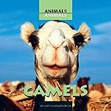 Camels, Judith Jango-Cohen, 0761417508