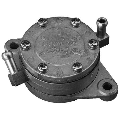 EZGO-14151G1-Fuel-Pump