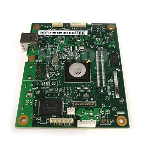 Printer Parts Yoton Board for HP 401D Main Board Mother Board by Yoton (Image #1)