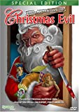 Buy Christmas Evil (Special Edition)