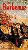 150 recettes de sauces, classiques, originales par Perrier-Robert