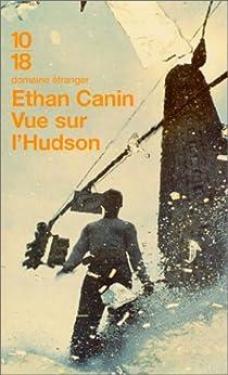 Vue sur l'Hudson par Canin