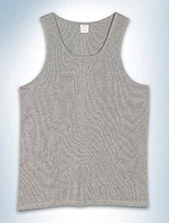 Canyon Ridge Big & Tall Color Athletic T-Shirt (8XL , Grey)