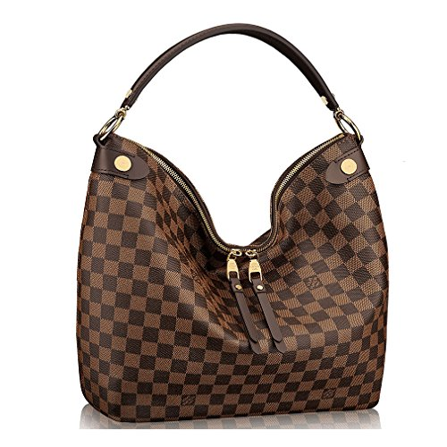 Authentic Louis Vuitton Shoulder Handbag