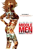 Middle Men poster thumbnail