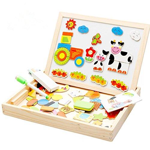 cute board games - 3
