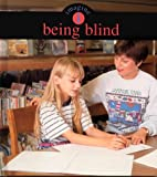 Imagine Being Blind, Linda O'Neill, 1571033769
