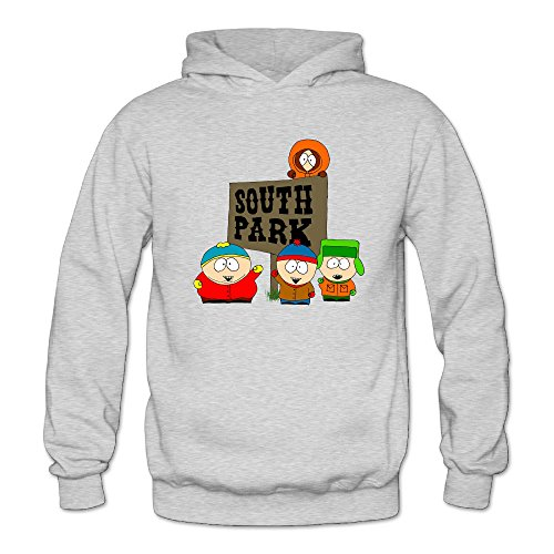 pourelle-womens-cute-comedy-central-south-park-poster-hooded-pullover-cotton-sweatshirt