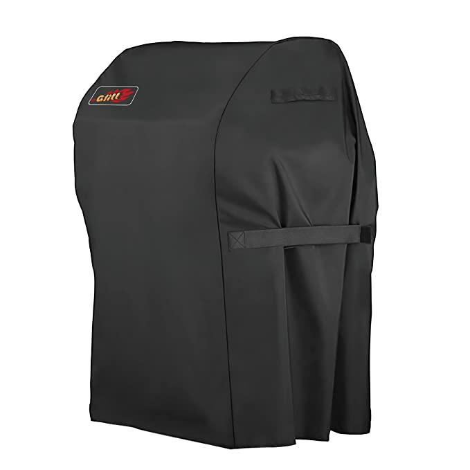 d37c3a7a689f5 VicTsing Grill Cover, Small 30-Inch Waterproof Hea