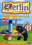 Merlin, der Zauberhund 2 - Kleiner Hund ganz groß
