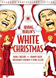 White Christmas - Diamond Anniversary Edition