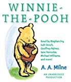 img - for Winnie-the-Pooh book / textbook / text book