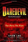 Daredevil Psychology: The Devil You Know