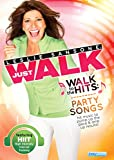 Leslie Sansone: Walk To The Hits - Party Songs (DVD)