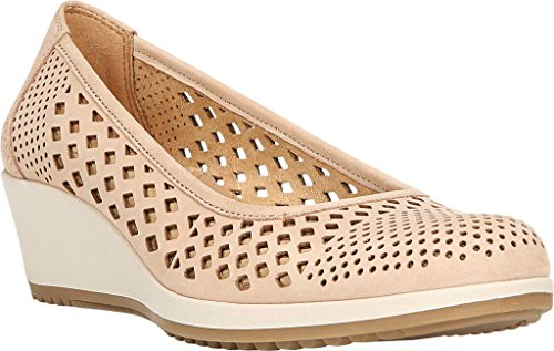 naturalizer-womens-brelynn-wedge-pump-ginger-nut-7-m-us