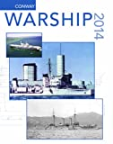 img - for Warship 2014 book / textbook / text book