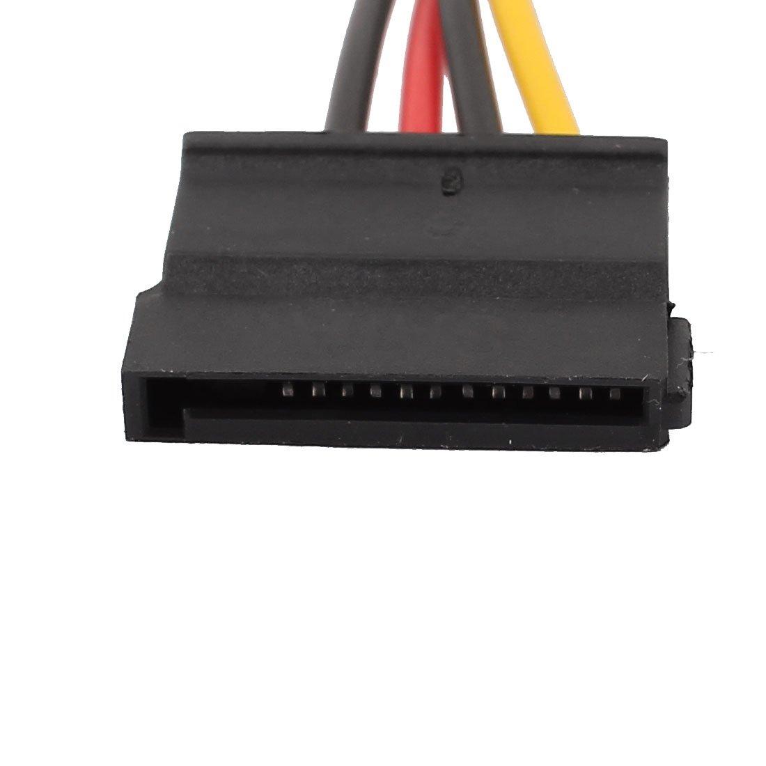 Inductor Power Shielded Drum Core 149.2uH//150uH 30/% 100KHz Ferrite 1.26A 298mOhm DCR T//R 25 Items DR1050-151-R