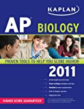 Kaplan AP Biology Book