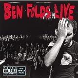 : Ben Folds Live